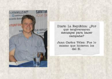 velez-juan-carlos