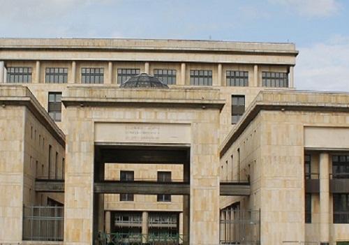 Dos hechos en el plebiscito que pasan de la especulación al estudio de laCorte