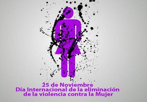El feminicidio: una desgracia humana para lascolombianas