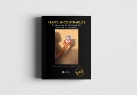 hasta-encontrarlos