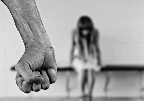 Violencia contra las mujeres: Sistema Internacional deProtección