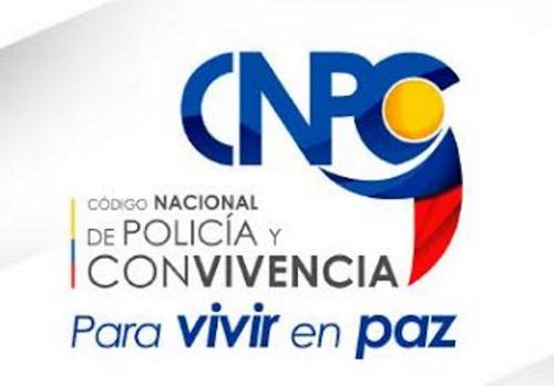 Los puntos relevantes del nuevo Código Nacional dePolicía