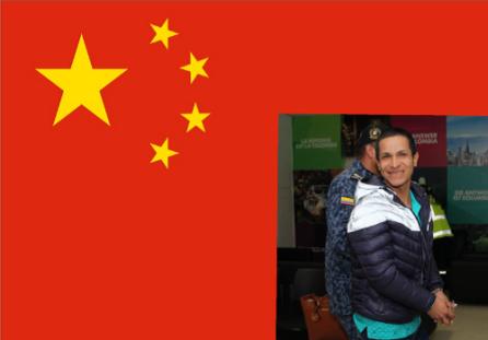 china-sara1