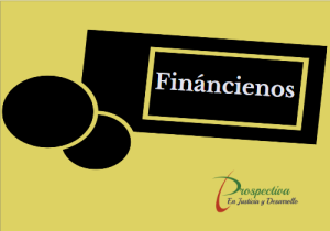 financienos