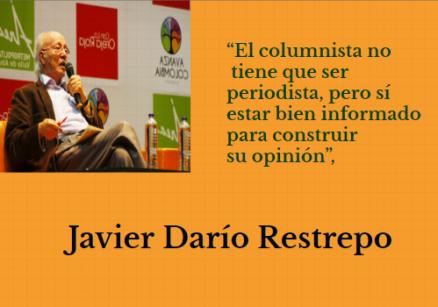 javier-dario-restrepo-nota