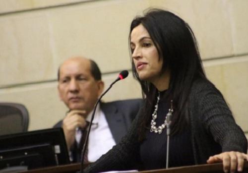 Víctimas de las Farc se alistan para implementación del Acuerdo dePaz