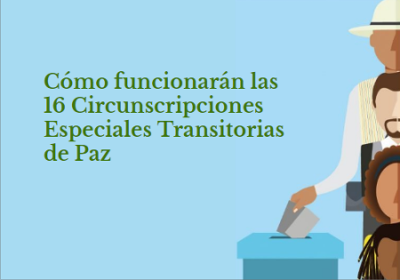 cirncunscripciones2