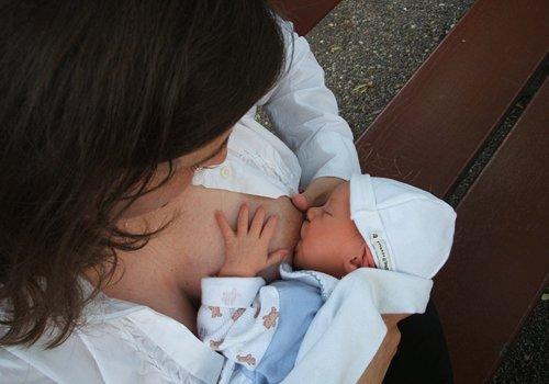 La vulneración a la Estabilidad Laboral Reforzada de las mujeres embarazas ylactantes