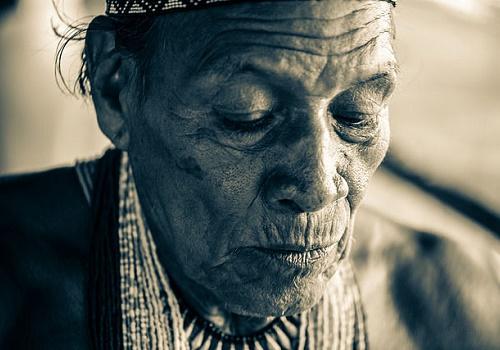 JEP Indigenas