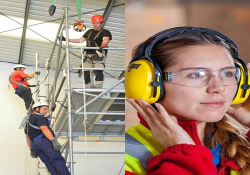 Conozca las obligaciones de los empleadores en la protección de sustrabajadores