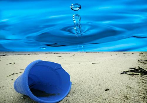 Colombia debe garantizar que todos sus ciudadanos tengan acceso al aguapotable