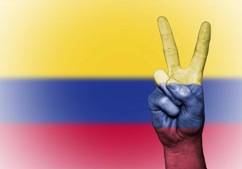 La convivencia pacífica y la cultura de paz de la ConstituciónPolítica