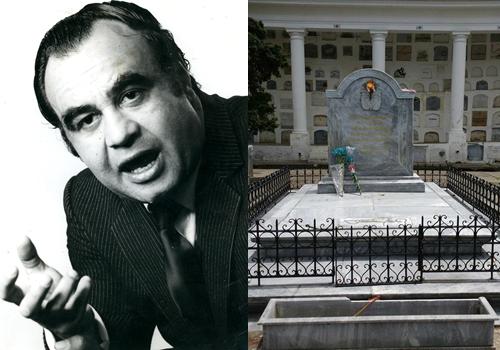 Jaime Pardo Leal, el candidato presidencial que murió por querer transformar alpaís
