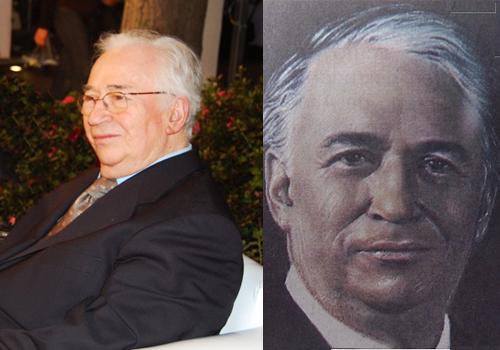 Belisario Betancur, el presidente de las buenasintenciones