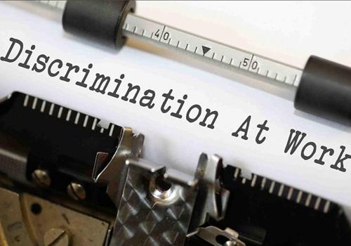 Los derechos de las personas despedidas por motivos discriminatorios