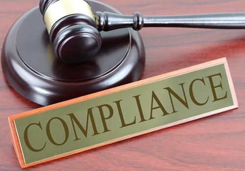 El Sistema de Gestión de Compliance para la prevención de delitosambientales