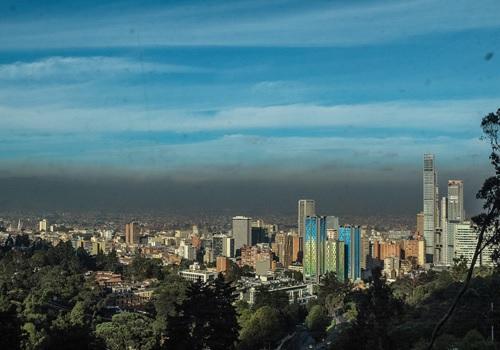 La necesidad de mejorar la calidad del aire para el goce de los DerechosHumanos