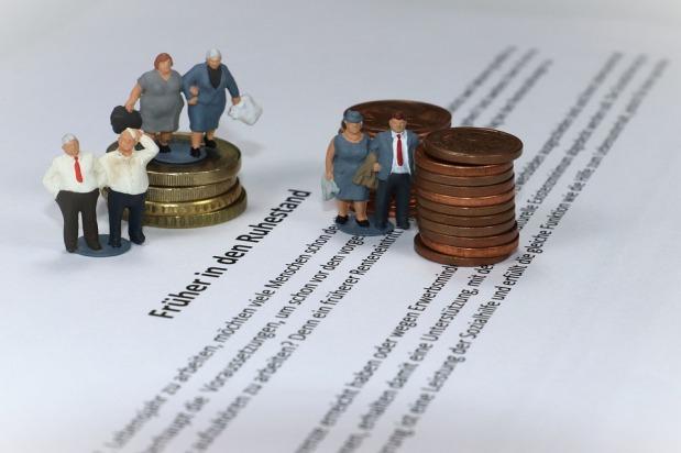 ¿Qué dijo la Corte Constitucional sobre los procesos de pensión en lapandemia?